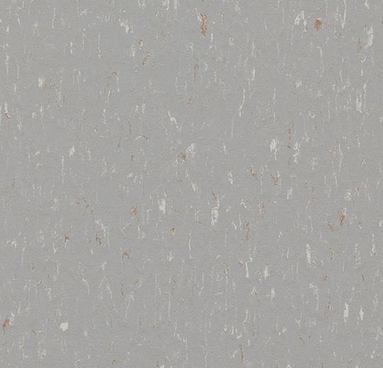 3601/360135 warm grey