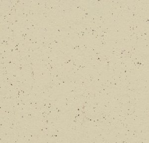 3584/358435 white chocolate thumb