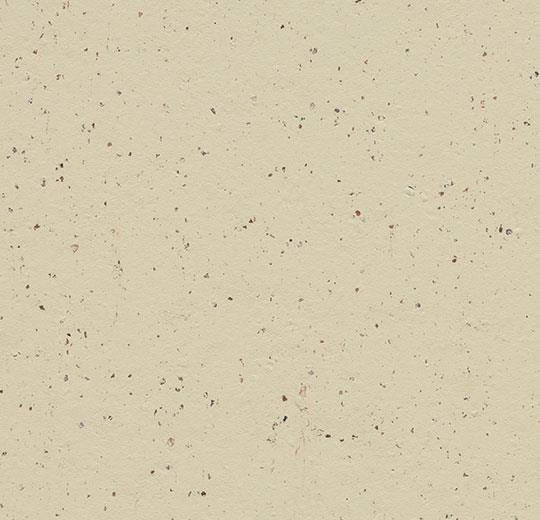 3584/358435 white chocolate