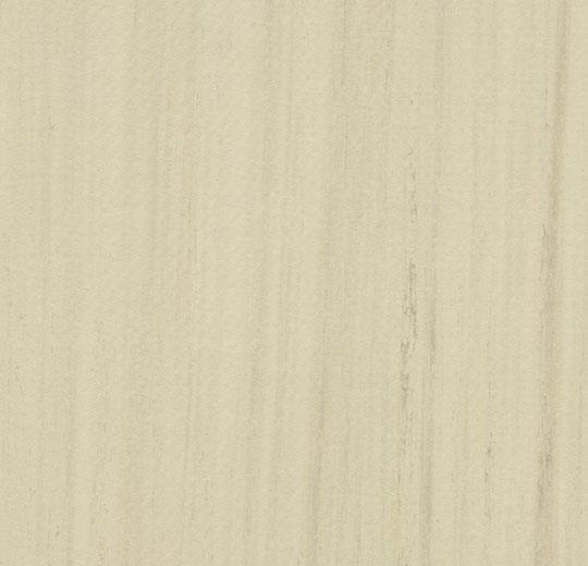 t3575 white cliffs