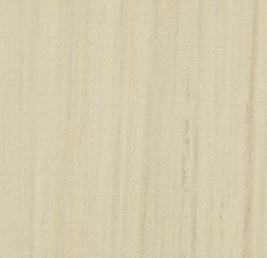 3575 white cliffs thumb
