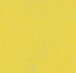 3741/374135 yellow glow thumb