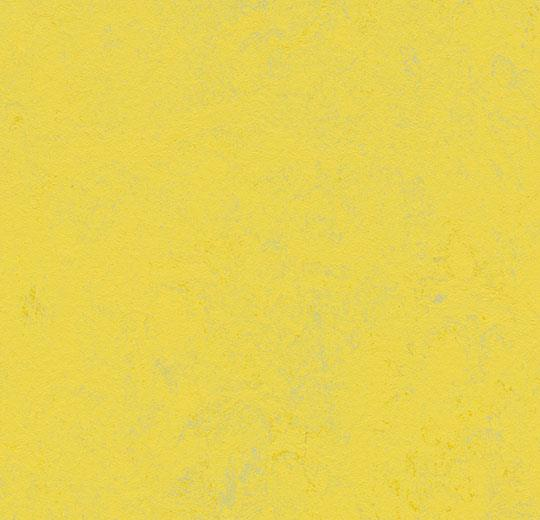 3741/374135 yellow glow