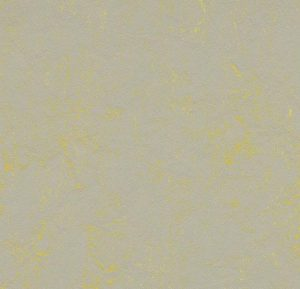 3733/373335 yellow shimmer thumb