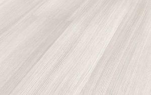 8464 Сосна белая (White pine) thumb