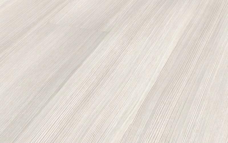 8464 Сосна белая (White pine)