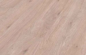 Дуб Эльзас - 8726 (Alsace Oak) thumb