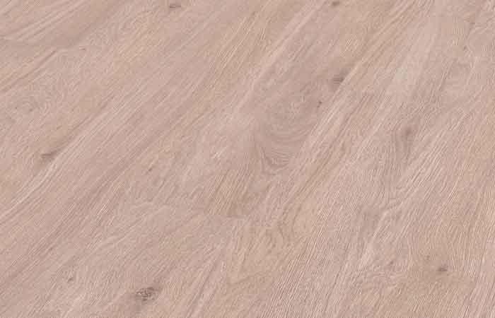 Дуб Эльзас - 8726 (Alsace Oak)