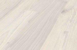 Ясень Ривендел - К034 (Ash Rivendell) thumb
