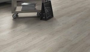 Дуб Бардолино серый EPL036 Bardolino oak grey thumb