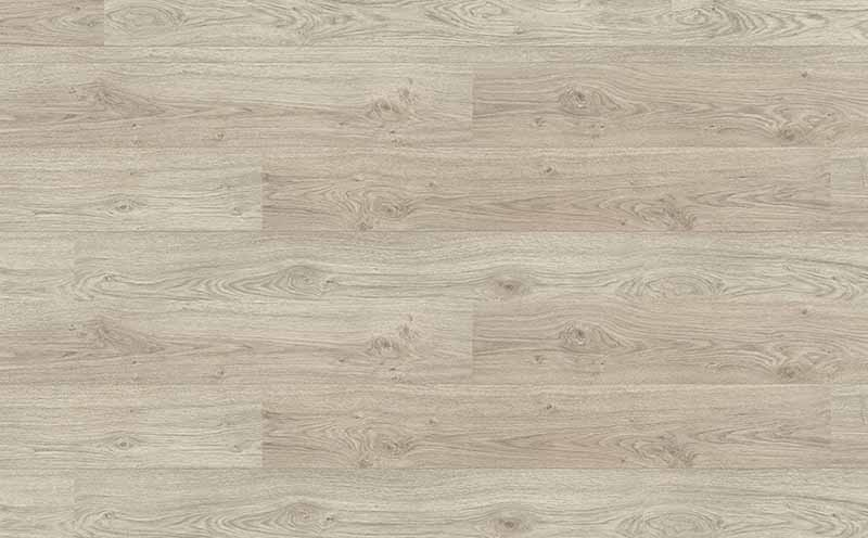 Дуб Бардолино серый EPL036 Bardolino oak grey