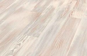 Береза Тундра - 8711 (Birch Tundra) thumb