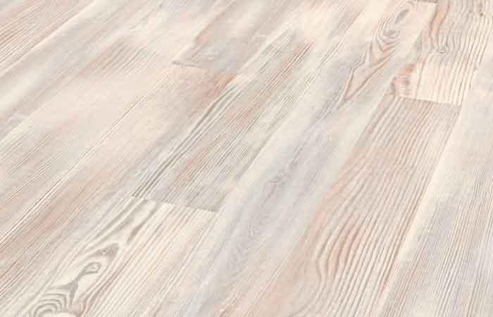 Береза Тундра - 8711 (Birch Tundra)