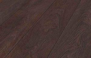 Дуб Колониальный - 8632 (Colonial Oak) thumb