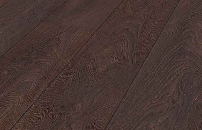 Дуб Колониальный - 8632 (Colonial Oak)