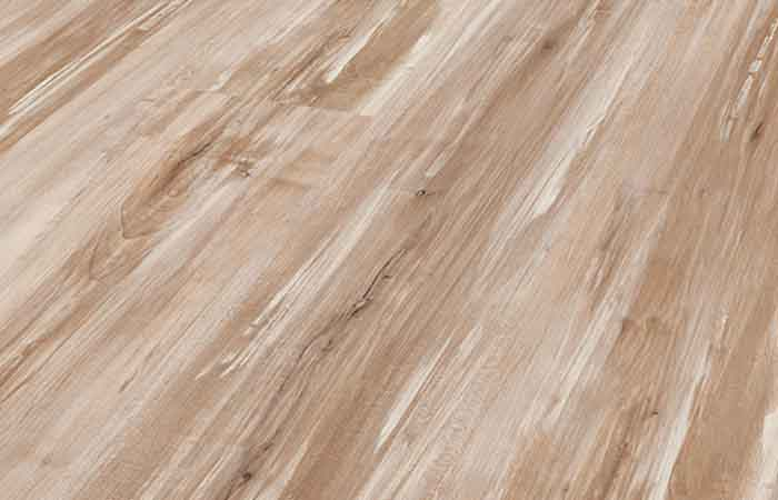 Клен Кюрли - 7637 (Curly Maple)