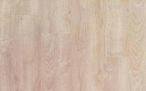 Дуб Кремовый (Oak Crème) 8030 thumb