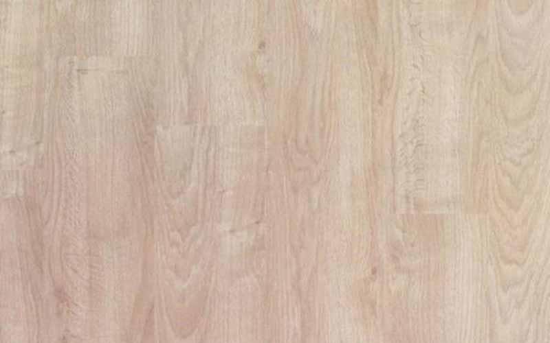 Дуб Кремовый (Oak Crème) 8030
