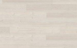Сосна Инвери белая EPL028 Invery white pine thumb