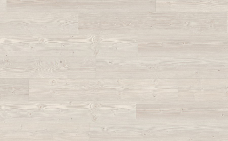 Сосна Инвери белая EPL028 Invery white pine