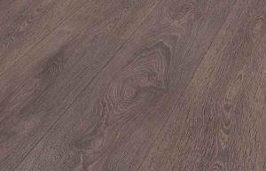 Дуб Лофт - 8576 (Loft Oak) thumb