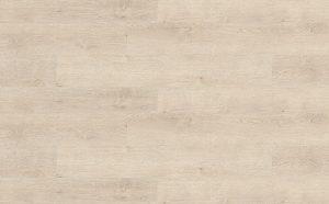 Дуб Ньюбери белый EPL045 Newbury oak white thumb