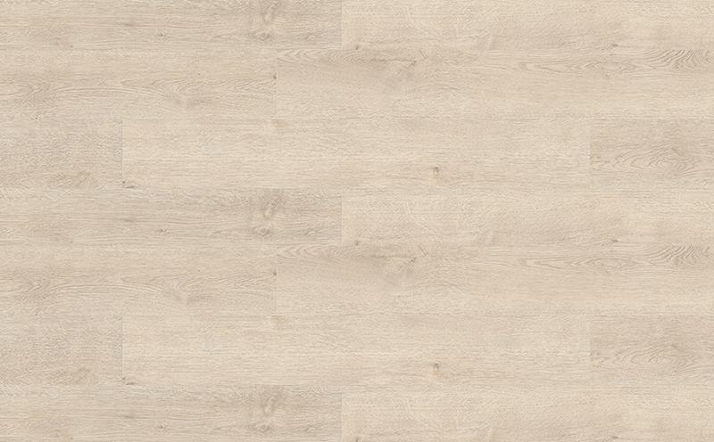 Дуб Ньюбери белый EPL045 Newbury oak white
