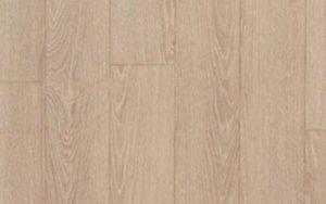 Дуб Миндальный (Oak Almond) 5030 thumb