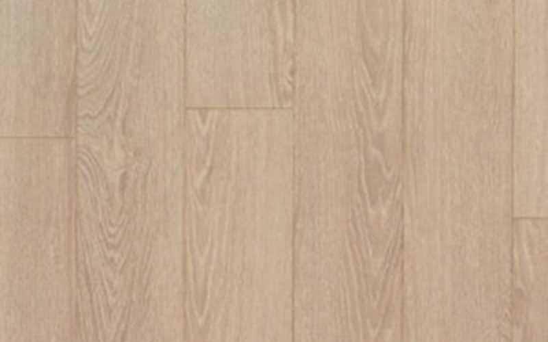 Дуб Миндальный (Oak Almond) 5030