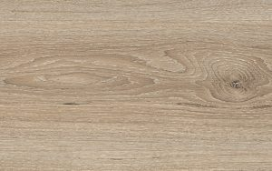 Дуб Амьен Светлый (Oak Amiens) - H 2730 thumb