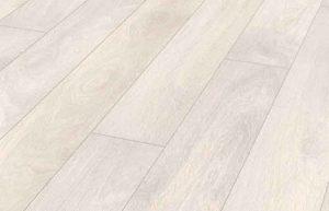 Дуб Аспен - 8630 (Oak Aspen) thumb