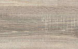 Дуб Бардолино Серый (Oak Bardolino) - H 1056 thumb