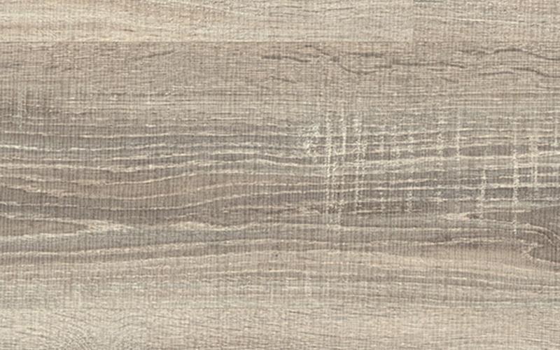 Дуб Бардолино Серый (Oak Bardolino) - H 1056