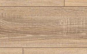 Дуб Бардолино (Oak Bardolino) - H 1055 thumb