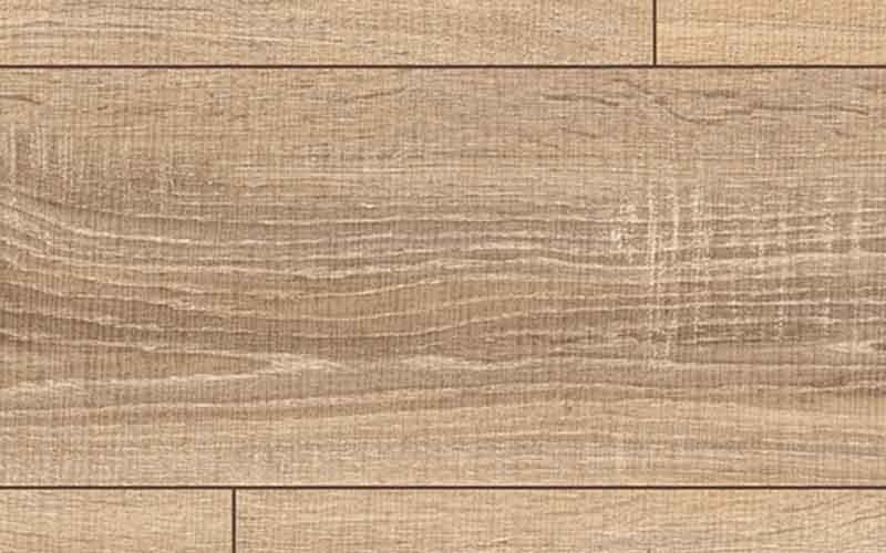 Дуб Бардолино (Oak Bardolino) - H 1055