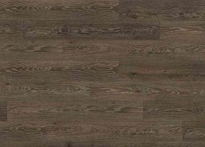 Дуб Чезена Темный - H 2853 (Oak Cesena Dark) thumb
