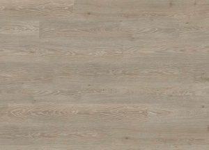 Дуб Чезена Серый - H 2851 (Oak Cesena Grey) thumb