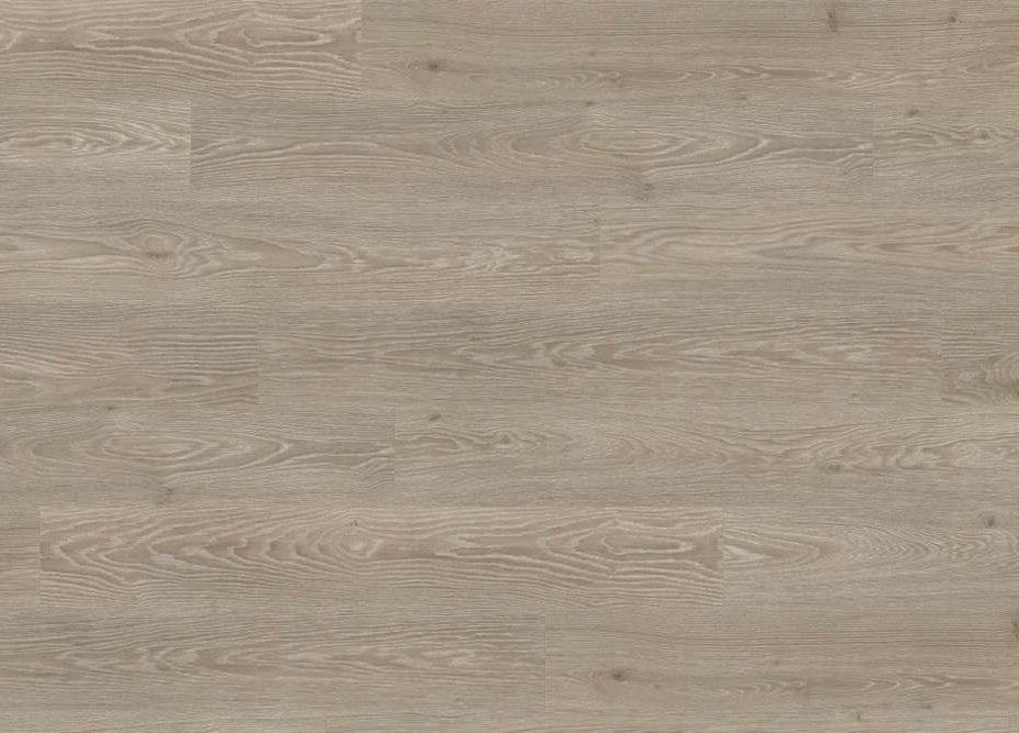 Дуб Чезена Серый - H 2851 (Oak Cesena Grey)