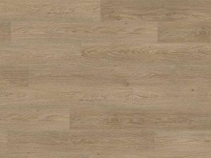 Дуб Чезена Натуральный - H 2850 (Oak Cesena Natural) thumb