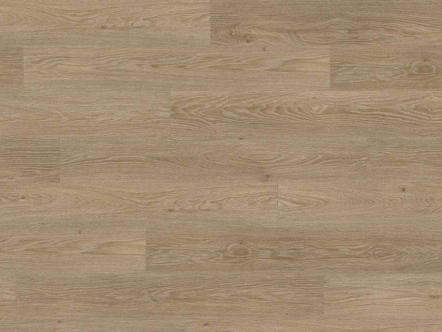 Дуб Чезена Натуральный - H 2850 (Oak Cesena Natural)