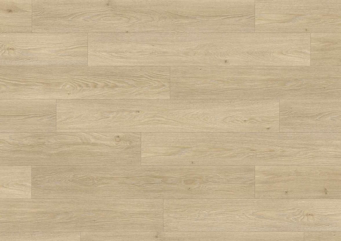 Чезена Песочный - H 2849 (Oak Cesena Sand)