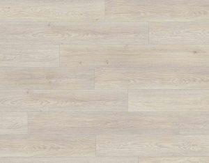 Дуб Чезена Белый - H 2848 (Oak Cesena White) thumb