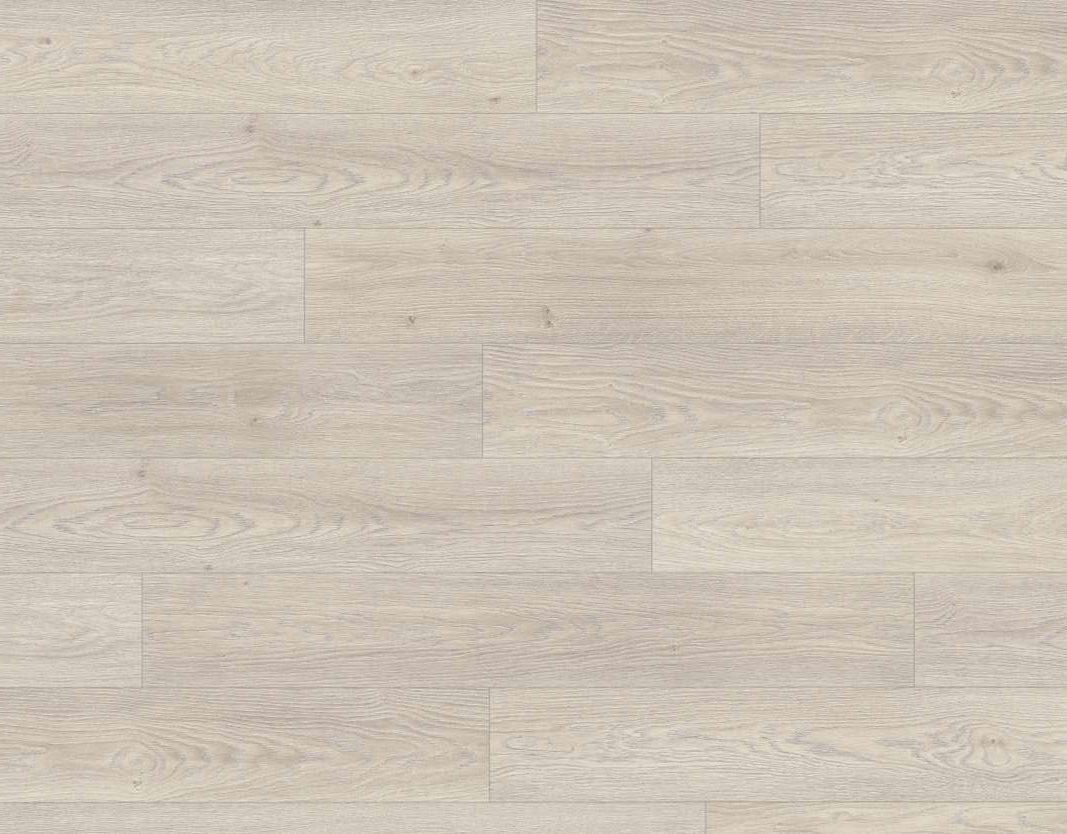 Дуб Чезена Белый - H 2848 (Oak Cesena White)