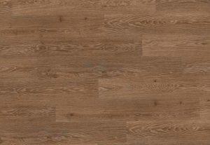 Дуб Чезена - H 2852 (Oak Cesena) thumb