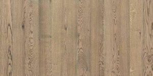 Дуб Карме Промасленный (Oak FP 138 Carme Oiled Loc) thumb