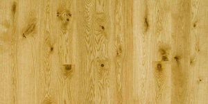 Дуб Коттедж (Oak FP 138 Cottage Loc 1S) thumb
