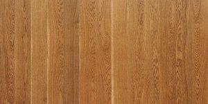 Дуб Купидон (Oak FP 138 Cupidon Loc) thumb