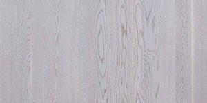 Дуб Элара Белый Матовый (Oak FP 138 Elara White Matt Loc) thumb
