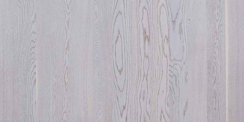 Дуб Элара Белый Матовый (Oak FP 138 Elara White Matt Loc)