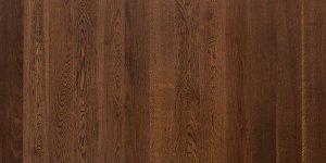 Дуб Протей (Oak FP 138 Protey Loc) thumb